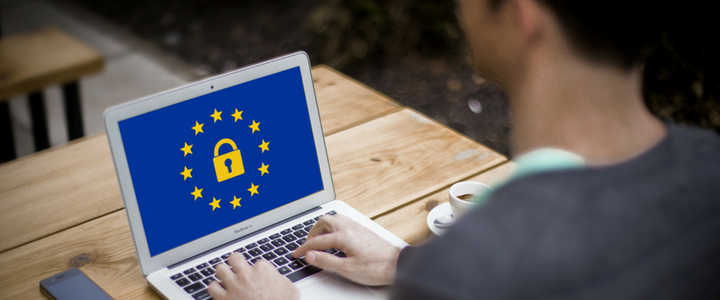 Make GDPR Compliance easy for Email with ClrStream